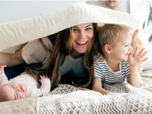 28 Parent Child Activities   If you're looking for simple and easy ways to spend quality time with your kids at home, this post has tons of fun ideas to help! Whether you've got toddlers in preschool, or older kids in kindergarten or elementary schools, these ideas are (mostly) mess free and are perfect if you're on a budget. With indoor and outdoor options for spring, summer, fall, and winter, you can enjoy many of these on Zoom too!