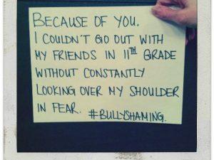 bullyshaming - cloudywithachanceofwine